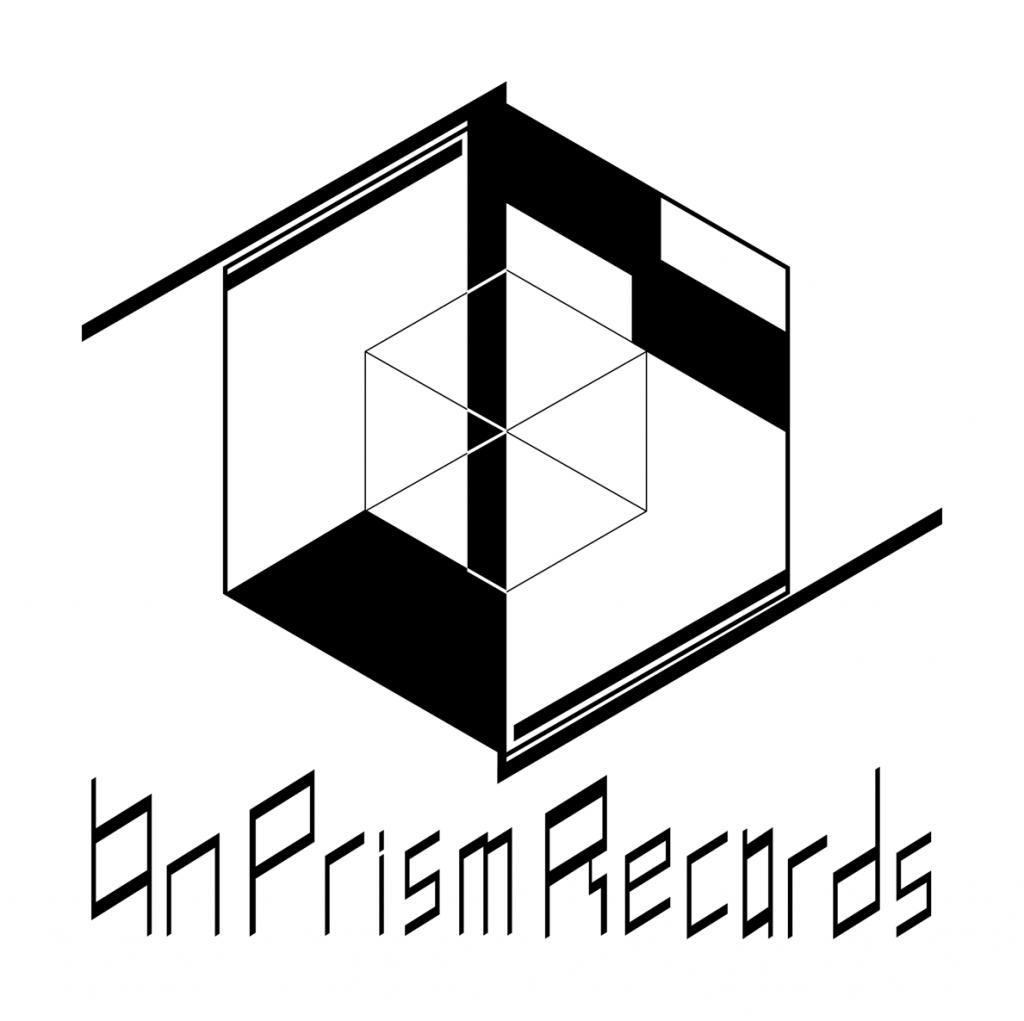 onprism_logo_all_white_s